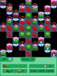 Level 581 V1 Christmas (CCJS)