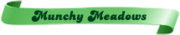 Banner 85 CCF Reality