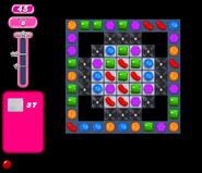 Level 74 (IL)
