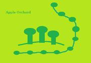 Apple Orchard (FF)