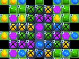 Level 9 (Super Saga)