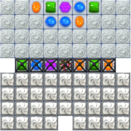 Level 10 CCSS