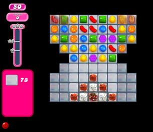 Level 182 (IL)
