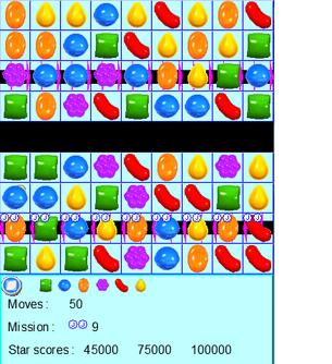 Level 507 (CCSC)