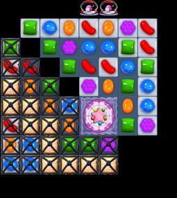 Level122-unfairsaga