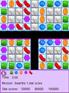 Level 56 (C437CCS)