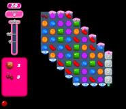 Level 68 (IL)