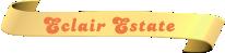 Eclair-Estate (SCCS)