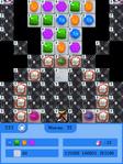 Level 532 (CCJS)
