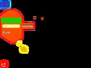 Ballsagagame2Rocket