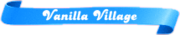 Banner 24 CCF Reality