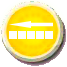 Pipeline Level Icon