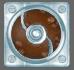 Platinum Spawner