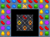 Level 71 (Jacob5664)