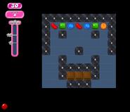 Level 64 (IL)