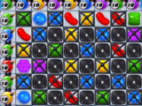 Level 555 (CCR)/Versions