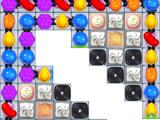 Level 1116 (CCR)