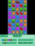 Level 11 (CCF)