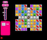 Level 147 (IL)