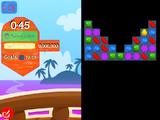 Level 1,404 (Ball Saga)
