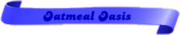 Banner 25 CCF Reality