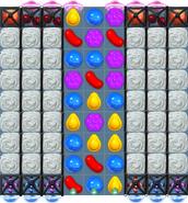 Level 1028 (CCR)