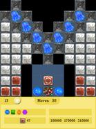 Bonus 5 Level 13 (CCJS)