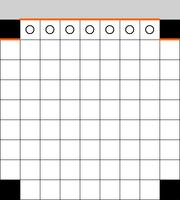 Level 22 DCG Notes