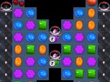 Level 29 (C437CCS)/Insaneworld