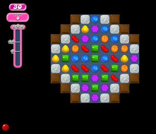 Level 38 (IL)
