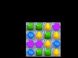 Level 1 (Holo Saga)