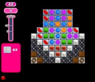 Level 150 (IL)