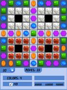 Level 30 CC811