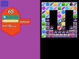 Level 1,408 (Ball Saga)