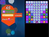 Level 732 (Super Saga)
