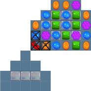 Level 3 (CCR)/Insaneworld