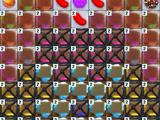Level 75 (CFS)