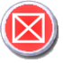 Blocker levels icon 2