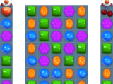 Level 383 (CCR)/Versions