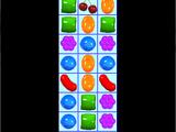 Level 7 (C437CCS)