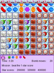 Level 200 C437CCS