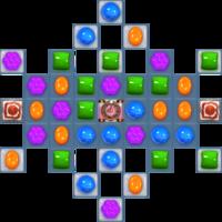 Level 2436 (SCCS)