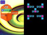 Level 957 (Super Saga)