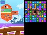 Level 1,422 (Ball Saga)