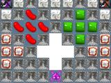 Level 113 (CCR)/Insaneworld