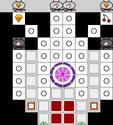 Level 759 (Lost Dream)