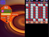 Level 862 (Super Saga)
