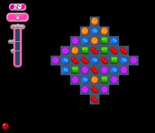 Level 3 (IL)