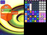 Level 960 (Super Saga)