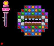 Level 48 (IL)